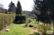 N48741_zahrada