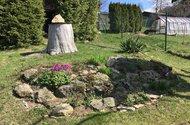 N48741_zahrada3