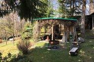 N48741_zahrada_venkovní altán