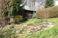 N48741_zahrada2