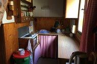 N48741_kuchyně