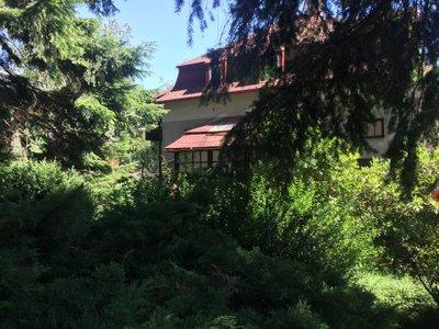 Prodej, Rodinné domy, 200m² - Osečná - Lázně Kundratice