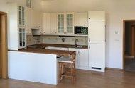 N48757_kuchyně