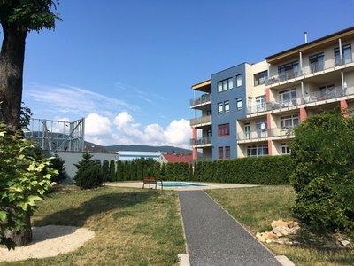 Pronájem, Byty 3+kk, 126m² - Liberec III-Jeřáb