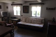 N48759_obytná místnost