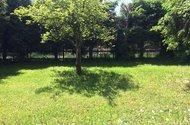 N48759_zahrada_1