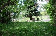 N48759_horní zahrada_1