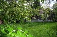 N48759_zahrada + chalupa