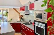 N48767 kuchyňskoý kout...
