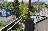 N48767_výhled z terasy..