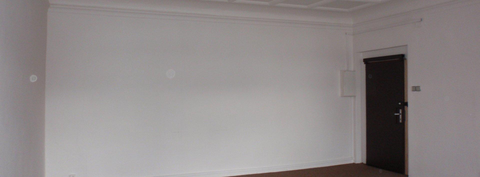 Pronájem kancelářských prostor 60m² - Moskevská, Liberec, Ev.č.: N48780
