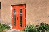 N48399_zadní vchod do domu