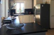 N48783_kuchyně