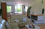 N48783_obývací pokoj