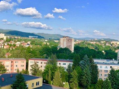 Prodej, Byty 1+1, 41m² - Liberec XII-Staré Pavlovice