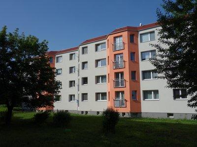 Prodej, Byty 4+1, 131m² - Lázně Bohdaneč