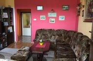 N48790_obývací pokoj