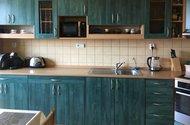 N48790_kuchyně_linka