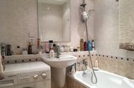 N48790_koupelna