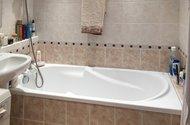 N48790_koupelna_vana