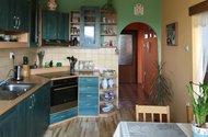 N48790_kuchyně