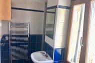 N48792_koupelna_výhled na Ještěd