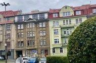 N48792_Dům na Tržním náměstí