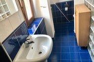 N48792_koupelna a wc