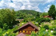 N48801_pohled na okolní hory