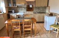 N48801_Kuchyň a jídelní kout