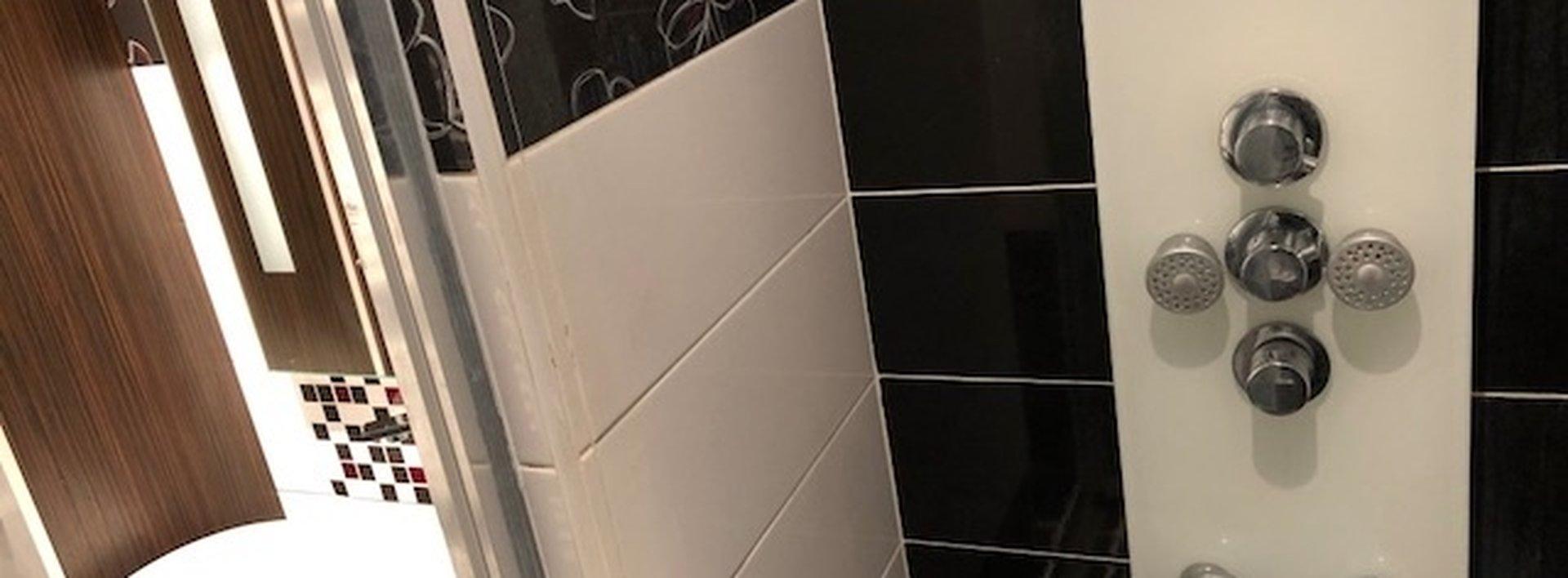 Pronájem bytu 3+1 s lodžií, 65 m² - Liberec, Perštýn - ul. Na Perštýně, Ev.č.: N48810