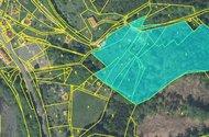 Mapa Splzov