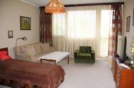 N48836_obývací pokoj_