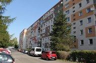 N48836_dům_ulice