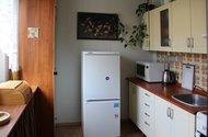 N48836_kuchyně