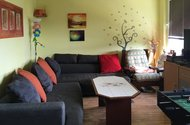 N48839_obývací pokoj_