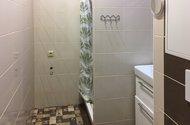 N48839_koupelna
