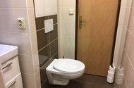 N48839_koupelna_WC