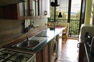 N48839_kuchyně_