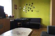 N48839_obývací pokoj