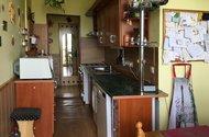 N48839_kuchyně