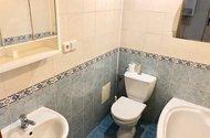 N48843_koupelna s wc