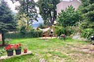 N48843_zahradní posezení s grilem
