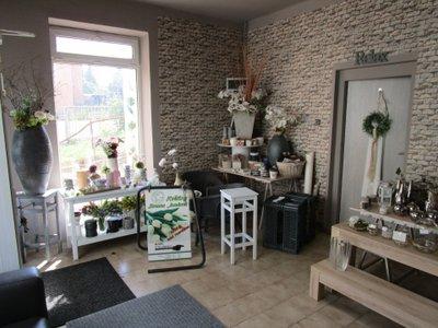 Pronájem, Obchodní prostory, 71m² - Liberec VI-Rochlice
