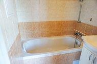 N48852_koupelna3