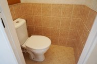N48852_toaleta