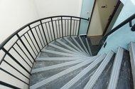 N48852_schodiště