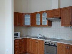 Koupě bytu 2+kk Liberec III-Jeřáb