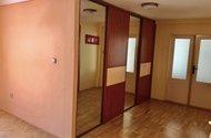 N48856_vestavěná skříň, koupelna, wc