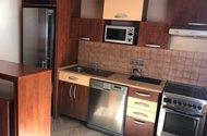 N48856_kuchyň